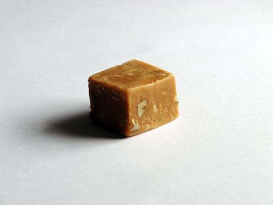 Maple Walnut Fudge Refill