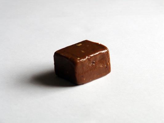 Chilli Chocolate Fudge Refill