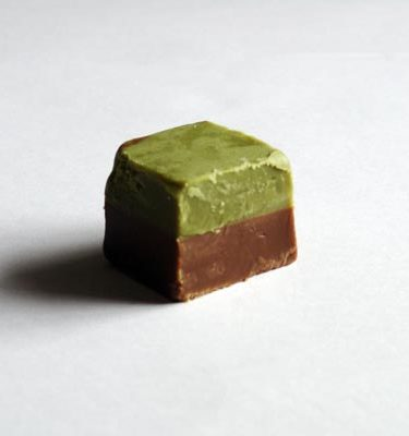 Chocolate Mint Fudge Refill