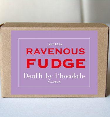 fudge-death-by-chocolate-box